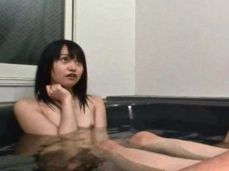 <妹姦>兄妹がお風呂で近親相姦!禁断の性行為で女に目覚める妹ww