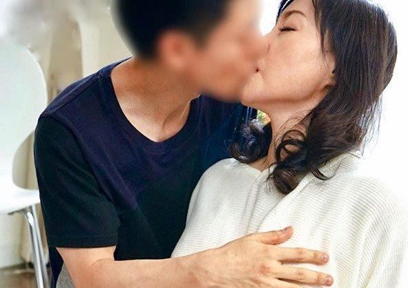 福田由貴:妻、失格!!その烙印を甘んじて受け入れる流麗浮気妻ww