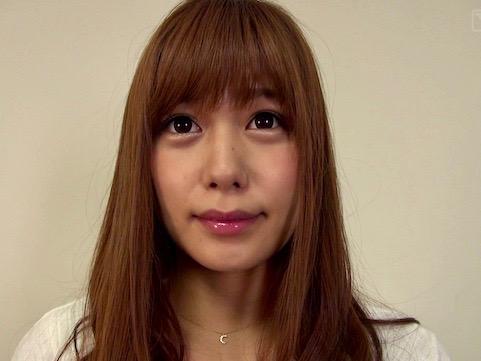 企画:憧れの女優をなめ廻すように観察してみてくださいww