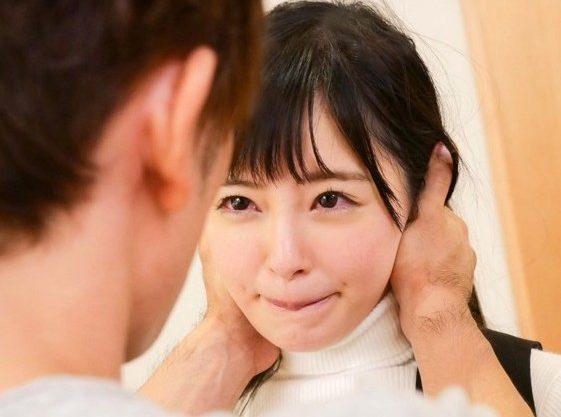 小倉由菜:僕のそばに君がいたら、必ずセックスしますwww