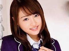 松田美子:ホンマのアイドルww好きになってもかまへんで❤️