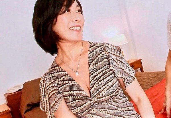 中山香苗:美顔でエステ会社を経営するヤリ手社長は超ヤリマンww