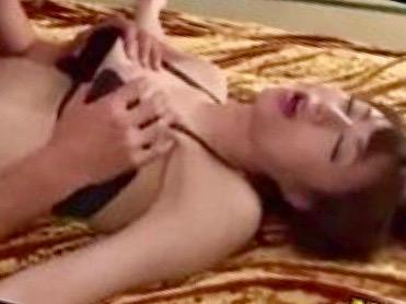 吉沢明歩:欲望剥きだしの狂ったSEXをキメてしまいましたwww