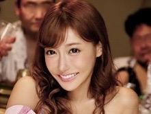 明日花キララ:結婚控えたフィアンセが社員旅行でヤラかした裏切り寝取られファック!!