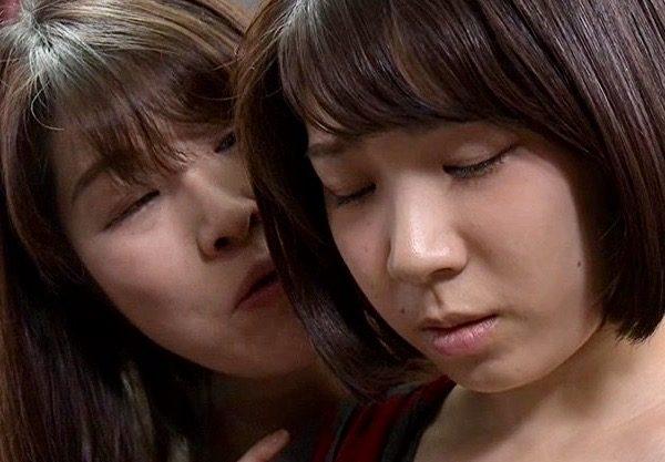 ヘンリー塚本:ここはレズビアン専用マンション!同性愛無法地帯ww