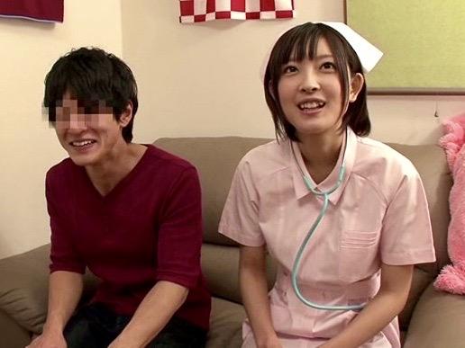 小倉ゆず:「私が身体を使ってサービスしますね❤️」AV女優を借りて卑猥なことして楽しんでみたww