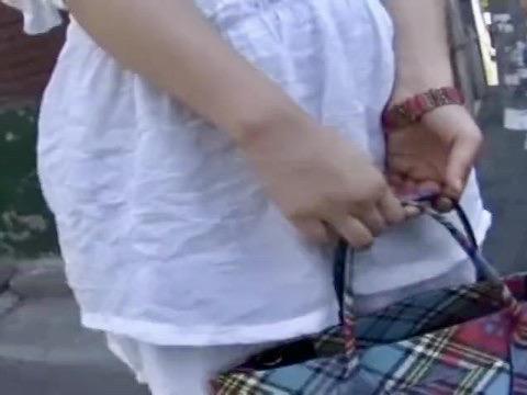 企画:チンポとマンコで日韓友好??コリアン美少女を突撃ナンパ姦w