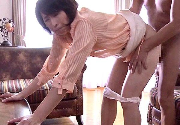 矢部寿恵:「犯されました…」虚言レイプで白昼堂々不貞和姦プレイを楽しむ節操のない淫乱人妻ww