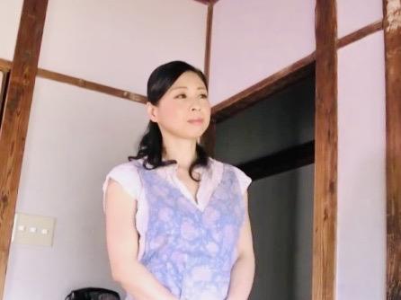 吉野かおる:私は息子の性の捌け口になったのですww私と息子の狂った情事の果て、私の子宮が息子を求めるようになりましたww