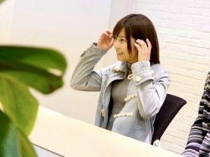 美少女:これはヤバイ!!可愛すぎぃ!!1年かけて口説き堕とし美少女を脱がせてAVデビューさせるまでの記録ww