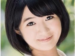 夏目陽菜:北海道から上京したてのバージン美少女!!痛いのは当たり前!!日本屈指のデカチンで処女喪失ww