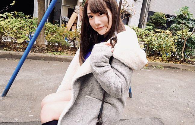 益坂美亜:僕の彼女が帰ってくるまでの3日間、彼女の友人の超巨乳グラドルに手を出してしまったw